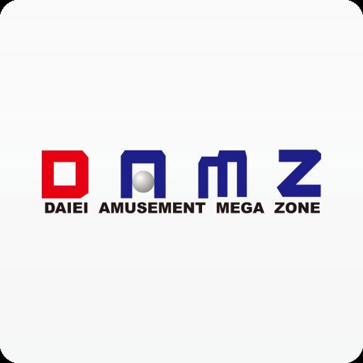 DAMZ 娛樂 App LOGO-硬是要APP