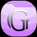 Gematria Calculator icon
