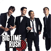 Big Time Rush Letras y más!