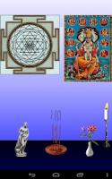Screenshot of eMa Lite