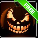 Haloween lwp Free icon