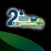 Congreso Exposición LTDH 2013