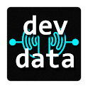 Myo Developer Data icon