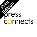 Press & Sun-Bulletin Print icon