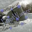 FrostWarner logo