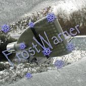 FrostWarner