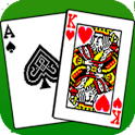 Poker Odds - Free icon