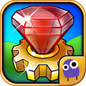 Jewel Factory™ icon