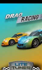 Drag Racing Lite Tunes