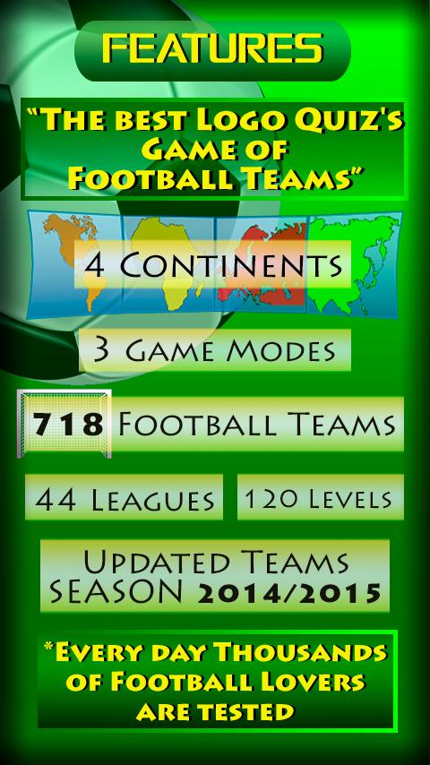 Logo-quiz-football-teams-1415 41
