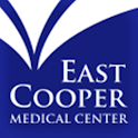 East Cooper Medical Center logo