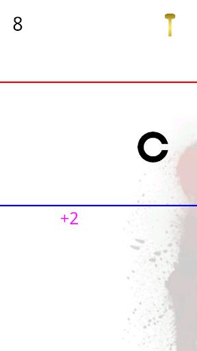 玩休閒App|動体C力(U can C)免費|APP試玩