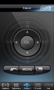 H1 Telekom- screenshot thumbnail