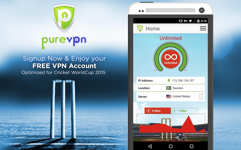 purevpn best free vpn android apps auf google play. Black Bedroom Furniture Sets. Home Design Ideas