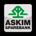 Askim Spb logo