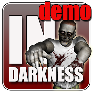 In Darkness Demo for PC and MAC