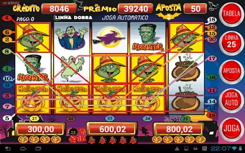 Pay n play casino 2020