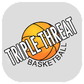 Triple Threat Basketball