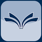 Statutes and Case Law Library 4.01 Apk