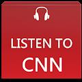 App CNN NEWS (Read Aloud to YOU) APK for Windows Phone