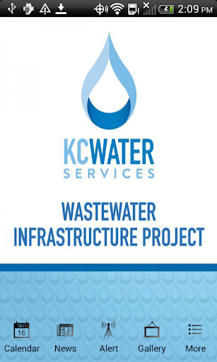 KC Water Services