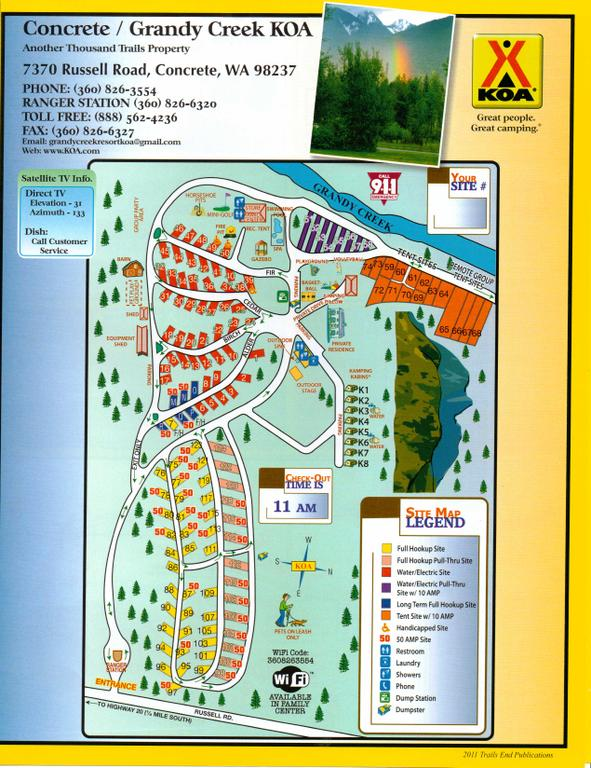 RV Parky   RV Parks & Campgrounds Directory, Reviews, Photos on sea usa map, denver usa map, campgrounds in usa map, koa united states, koa in usa, wood usa map,
