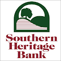 Southern Heritage Bank Mobile icon