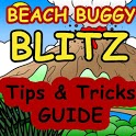 Beach Buggy Blitz Guide Cheats icon