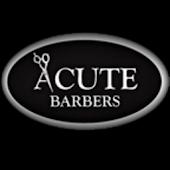 Acute Barbers