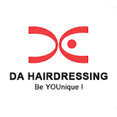 DA Hairdressing