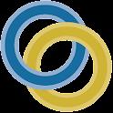 Ahlibank M-Bank icon