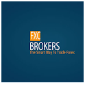 FXC Brokers Mobile Trader icon