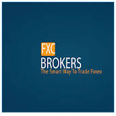 FXC Brokers Mobile Trader
