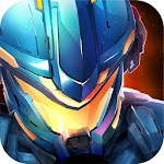 Star Warfare2:Payback v1.13.01