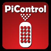 PiControl