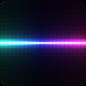 Spectrum Beam icon