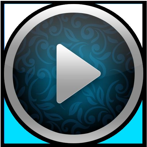 HP Media Player LOGO-APP點子