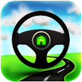Car Home Ultra for Lollipop - Android 5.0
