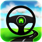 Car Home Ultra 4.12 (Full)