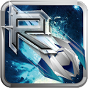 GalaxyLaserR icon