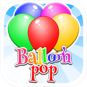 Free Apk android  BPop 1.2  free updated on