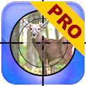 Real View Target Practice PRO