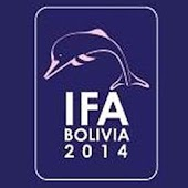 IFA Bolivia 2014