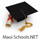 Maui Schools icon