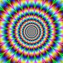 Hipnotyzer icon