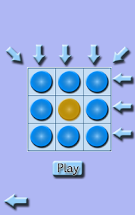 Brain Games - Brain Teaser 2- screenshot thumbnail