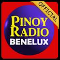 Pinoy Radio Benelux icon