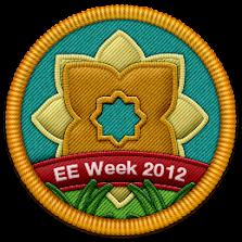 EE Week 2012