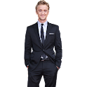 Tom Felton widgets logo