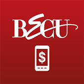 BECU Money Mgr.
